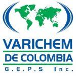 Logo Varichem