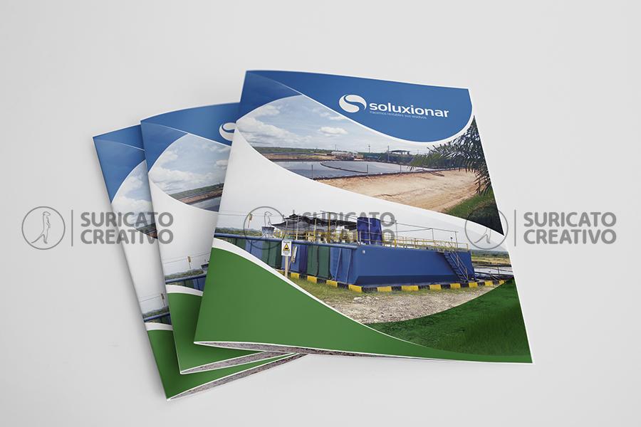 brochure_solux